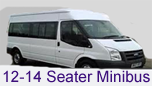 12seater14