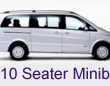 8seater10